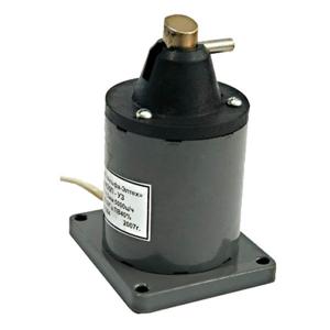 Электромагниты для систем пожарной безопасности и вентиляции