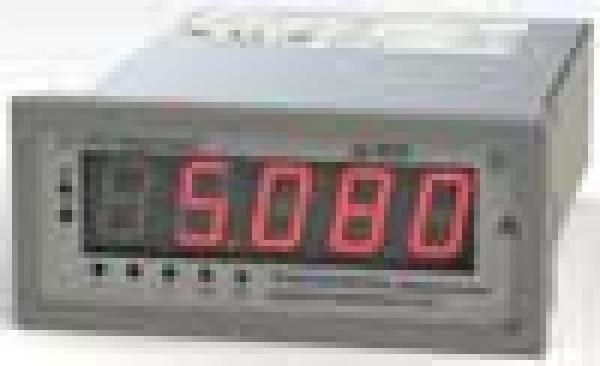 Преобразователи измерительные цифровые переменного тока с индикацией ЦЛ-9054