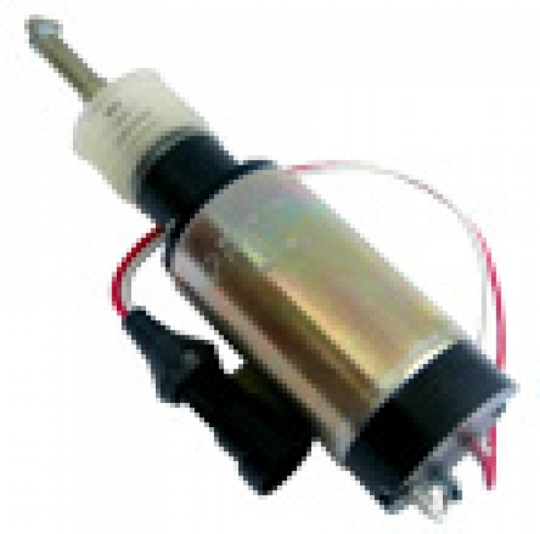 Электромагниты для автотранспортных систем ЭМ