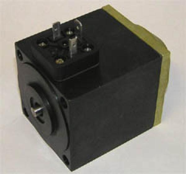 Электромагниты серии ПЭ-110
