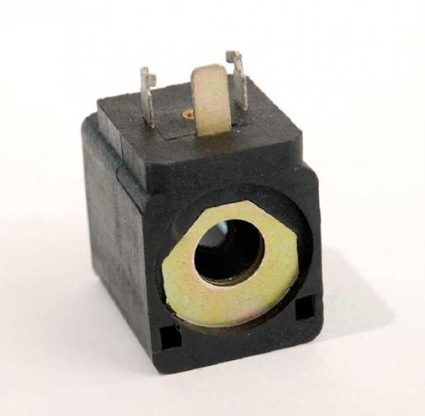 Катушка электромагнитная В64-14А