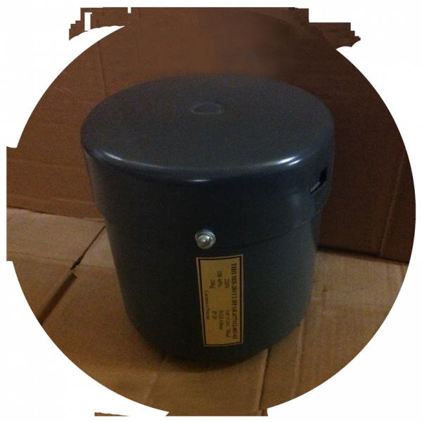 Тормозные электромагниты постоянного тока МП-101, МП-201, МП-301