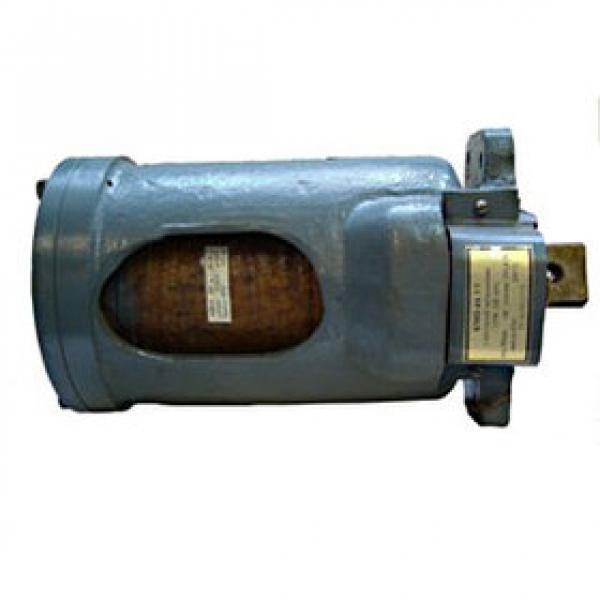 КМП (А) электромагнит
