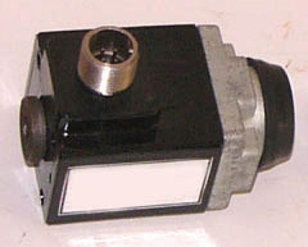 Электромагниты серии ЭМ24-52412-65УХЛ4, ЭМ24-41412-65У3