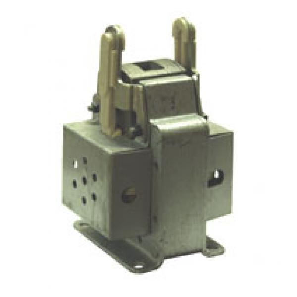 Электромагниты серии ЭМ44