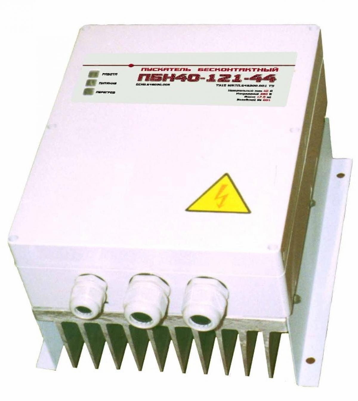 Bta41800b схема управления асинхронным двигателем