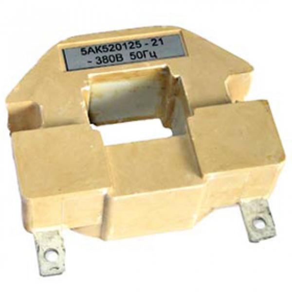 Катушка к контактору КТ-6023