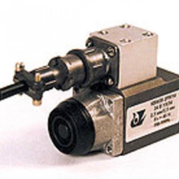 КВМ 36 электромагнит