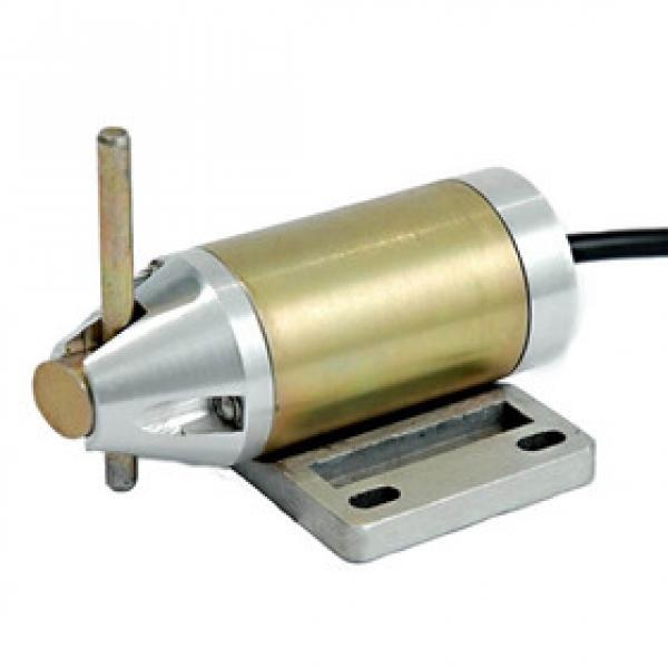 МЭГ-6Пл электромагнит