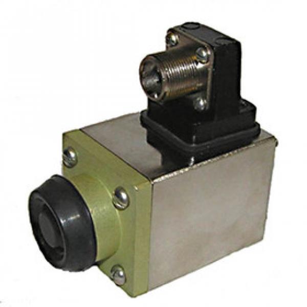 ПЭ-8 электромагнит