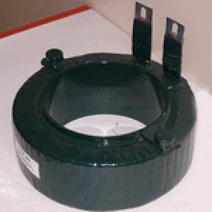 Катушки электромагннитных тормозов серии ТКП