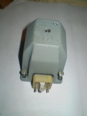 МA-1204