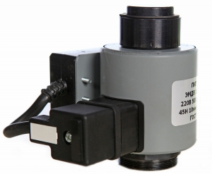 ЭМДВ-1 (ЭМДВ-1120, ЭМДВ-1220)