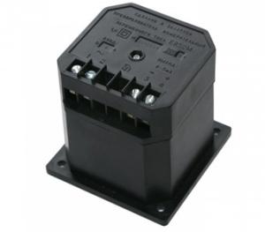Измерительный преобразователь переменного тока Е-842