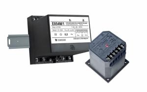 Измерительный преобразователь Е-854