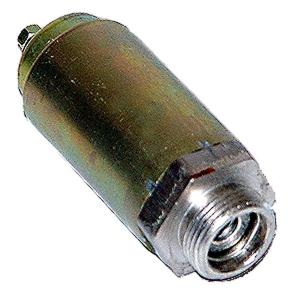 РС-335, РС-336