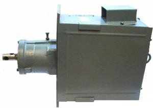 Электромагниты серии КМТ-3М, КМТ-4М, КМТ-6М, КМТ-7М