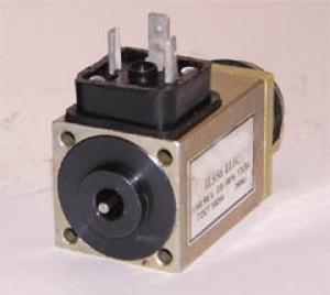 Привод электромагнитный ПЭ-36