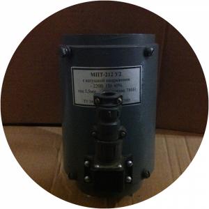 Электромагниты тормозные серии МПТ-106; МПТ-108; МПТ-212; МПТ-301