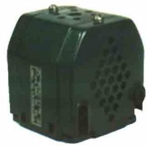 Электромагниты серии МТ-5202; МТ-6202
