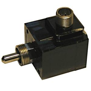 Привод электромагнитный ПЭ-35П
