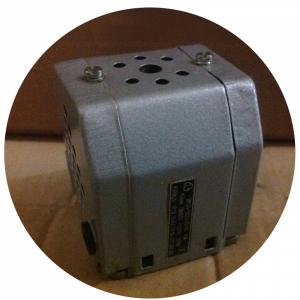 Электромагниты серии ЭМ34