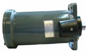 Электромагниты тормозные серии КМП-2М, КМП-4М, КМП-6М