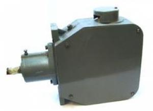 Электромагниты серии КМТД-100 и КМТД-102