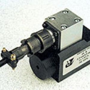 КВМ 36В электромагнит